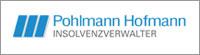 logo_pohlmann_hofmann