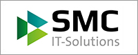 logo_smc_it